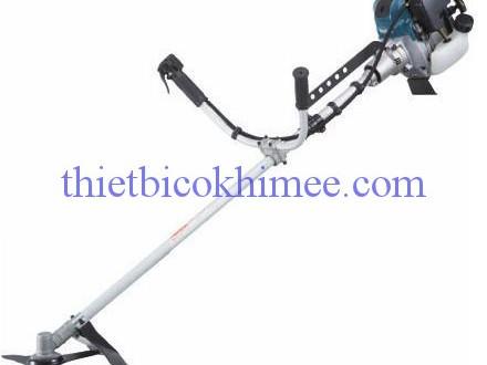Máy cắt cỏ cầm tay Makita EBH340U hàng chính hãng