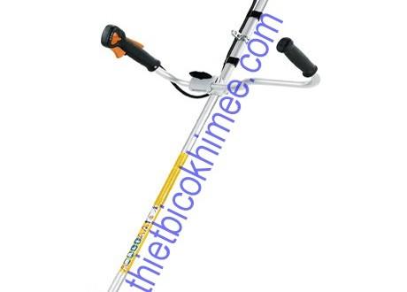 Máy cắt cỏ đeo vai Stihl FS 250 động cơ xăng