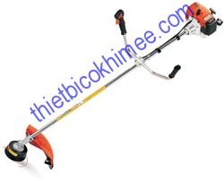 Máy cắt cỏ mang vai Stihl FS 3900 động cơ xăng