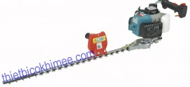 Máy cắt tỉa hàng rào Makita HTR7610 động cơ xăng 2 thì