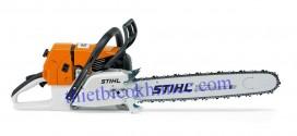 Máy cưa xích chainsaw Stihl MS660 chính hãng