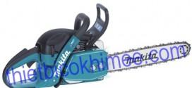 Máy cưa xích Makita DCS500 động cơ xăng 2 thì