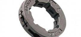 Đồng tiền bước 3/8″ cưa 365 Thụy Điển nhập khẩu chính hãng