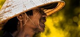Nét đẹp con người Miền Trung và bản chất văn hóa vùng miền