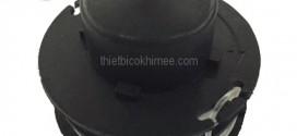 Ổ cắt cước của máy cắt cỏ cầm tay Black & Decker GL300-B1